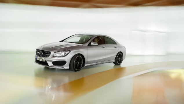 Mercedes-Benz Super Bowl Commercial Hit or Miss