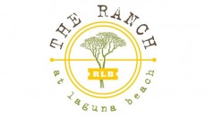 The-ranch-laguna-beach-logo1