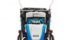 Thule-Chariot-Chinook-7