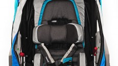Thule Chariot Chinook 1 seat