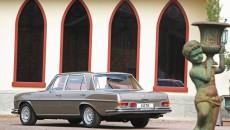 Vath Mercedes-Benz 300 SEL 6.3 9