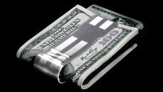 ZCLIP-Daytona-MONEY-CLIP