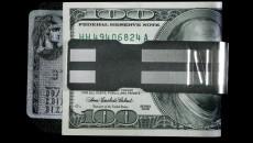 ZCLIP-Daytona-MONEY-CLIP-3