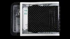 ZCLIP-LE-MANS-MONEY-CLIP-2