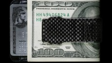 ZCLIP-SEBRING-MONEY-CLIP-2