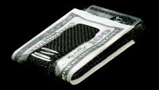 ZCLIP-SEBRING-MONEY-CLIP-3