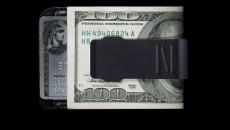 ZCLIP-Talladega-MONEY-CLIP-2