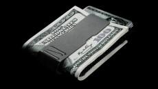 ZCLIP-Talladega-MONEY-CLIP