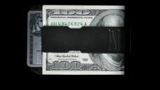 ZCLIP-Talladega-MONEY-CLIP-3