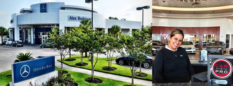 alex rodriguez mercedes benz dealer photo gallery alex rodriguez. Cars Review. Best American Auto & Cars Review