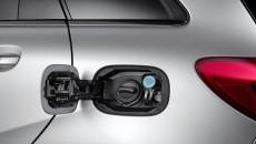 b200-electric-drive-12C772_16