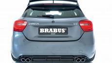 brabus-a220-mercedes-107
