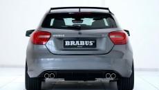 brabus-a220-mercedes-1275
