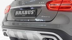 brabus-b14aa0286