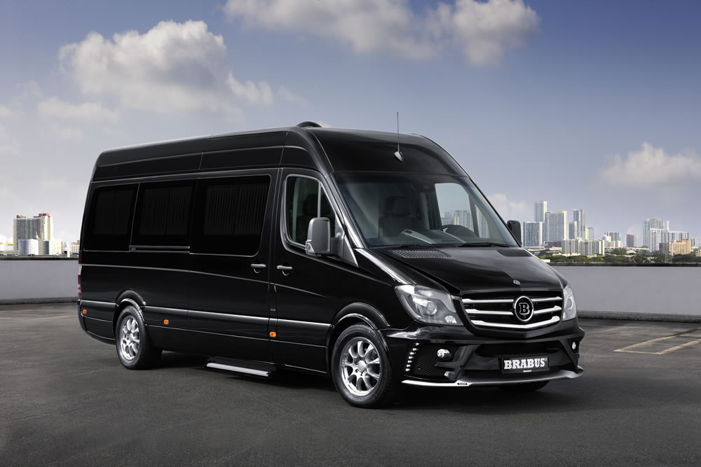 brabus-business-lounge-b14aa0352
