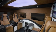 brabus-business-lounge-b14aa0353