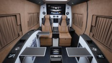 brabus-business-lounge-b14aa0354