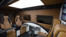 brabus-business-lounge-b14aa0363