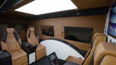 brabus-business-lounge-b14aa0364