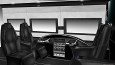 brabus-business-lounge-b14aa0369