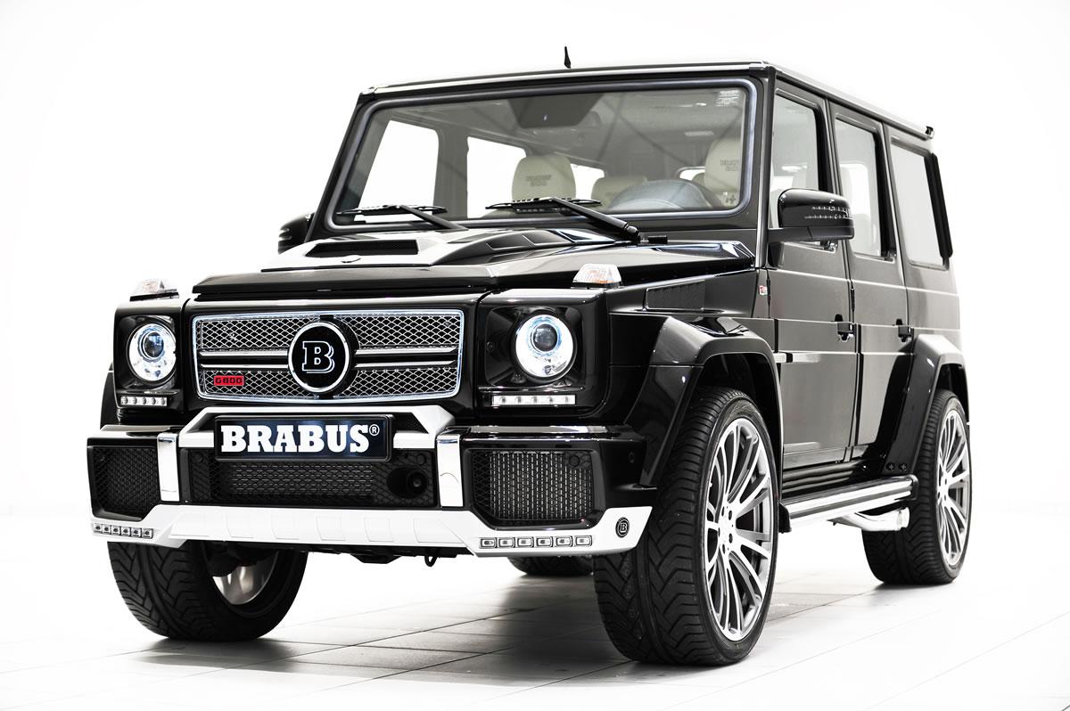 brabus-g65-amg-1