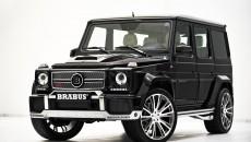 brabus-g65-amg