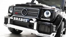 brabus-g65-amg-6