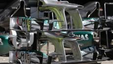 brazilian-grand-prix-2012-991899736-56111223112012