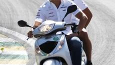 brazilian-grand-prix-2012-F12012BRAZIL_1347817