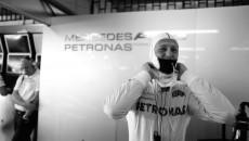 brazilian-grand-prix-2012-F12012BRAZIL_1348800