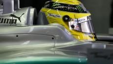 brazilian-grand-prix-2012-F12012BRAZIL_1348865
