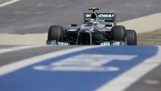 brazilian-grand-prix-2012-F12012BRAZIL_1349070