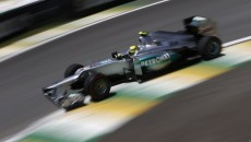brazilian-grand-prix-2012-F12012BRAZIL_1349247
