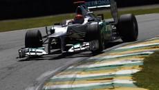 brazilian-grand-prix-2012-F12012BRAZIL_1349861