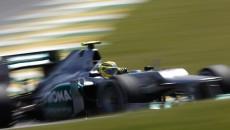 brazilian-grand-prix-2012-F12012BRAZIL_1350568