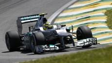 brazilian-grand-prix-2012-F12012BRAZIL_1350631