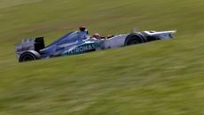 brazilian-grand-prix-2012-F12012BRAZIL_1350650