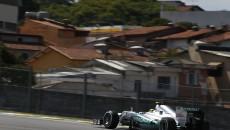 brazilian-grand-prix-2012-F12012BRAZIL_1350798