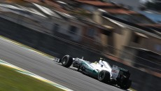 brazilian-grand-prix-2012-F12012BRAZIL_1350917