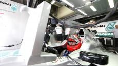 brazilian-grand-prix-2012-F12012BRAZIL_1352129
