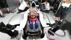 brazilian-grand-prix-2012-F12012BRAZIL_1352239