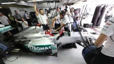 brazilian-grand-prix-2012-F12012BRAZIL_1352244