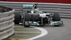 brazilian-grand-prix-2012-F12012BRAZIL_1352462