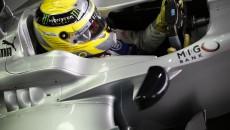 brazilian-grand-prix-2012-F12012BRAZIL_1353651
