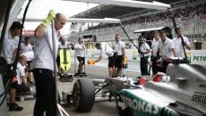 brazilian-grand-prix-2012-F12012BRAZIL_1353711