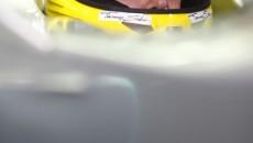 brazilian-grand-prix-2012-F12012BRAZIL_1353861