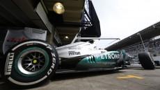 brazilian-grand-prix-2012-F12012BRAZIL_1353901