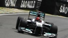 brazilian-grand-prix-2012-F12012BRAZIL_1354244