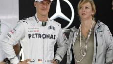 brazilian-grand-prix-2012-F12012BRAZIL_1354495