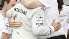 brazilian-grand-prix-2012-F12012BRAZIL_1354567